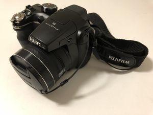 Fujifilm FinePix Digital Camera for Sale in Las Vegas, NV