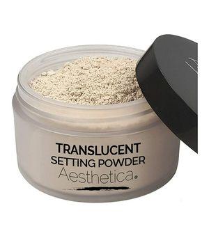 Translucent Setting Powder for Sale in Covina, CA