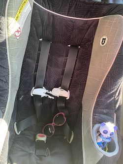 Car Seat for Sale in Castro Valley,  CA