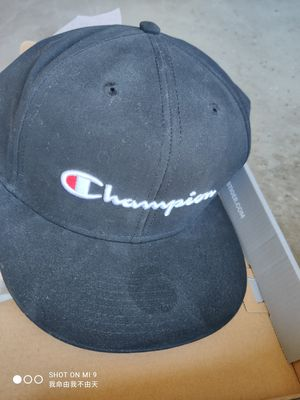 Champion puma hat for Sale in Gilbert, AZ