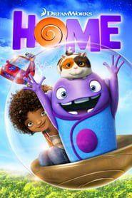 Home 2015 DVD movies for Sale in Quartzsite, AZ
