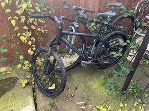 North rock xc6 mountain bike for Sale in Portland, OR