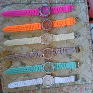 Geneva Watches for Sale in Prospect, VA