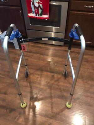 Drive adult walker for Sale in Auburndale, FL