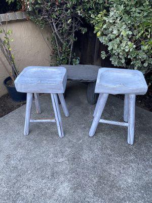 Bar stools for Sale in Monte Sereno, CA
