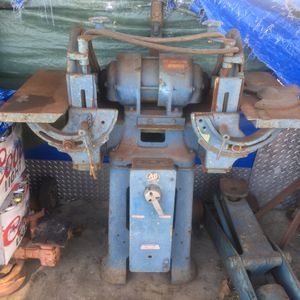 Angle Grinder for Sale in San Clemente, CA