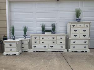 Bedroom Set for Sale in Auburn, CA