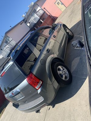 06 Saturn vue for Sale in Berkeley, CA