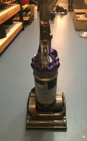Dyson Absolute Vacuum for Sale in Portland, OR
