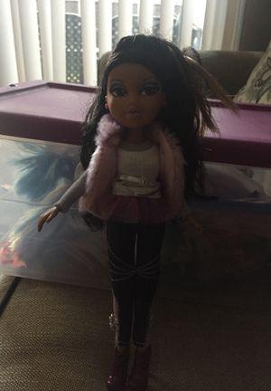 Bratz Doll Yazmin for Sale in Hillsboro, OR