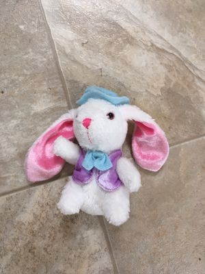 Bunny stuffed animal for Sale in Rochester Hills, MI