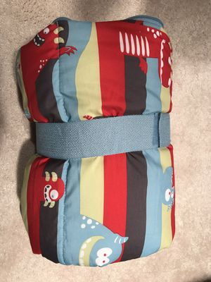 Kids Sleeping Bag for Sale in Montgomery, IL