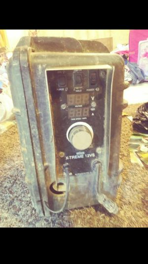 Welder for Sale in Middleborough, MA