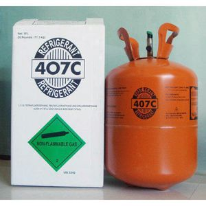 407c Freon for Sale in Palm Springs, FL