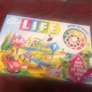 Bored Game for Sale in Perth Amboy, NJ