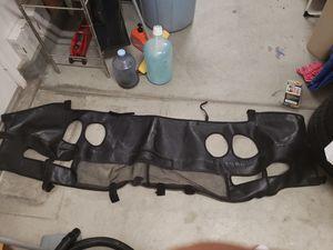 Acura integra bumper cover bra for Sale in Escondido, CA