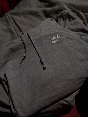 Womens L Nike sweater for Sale in San Jose, CA