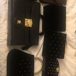 New Vintage Hand Bags for Sale in Paramount, CA