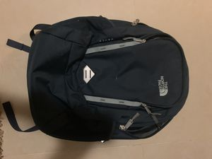 North Face Backpack for Sale in Davie, FL