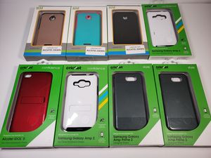 Phone cases for Sale in East Moline, IL