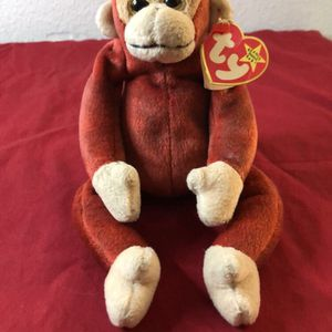 1999 Beanie Baby Collectible for Sale in Corona, CA