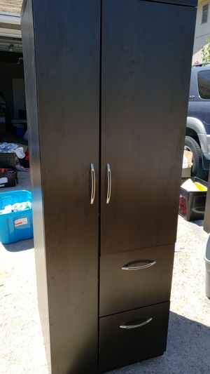Personal Storage Tower for Sale in Salt Lake City, UT