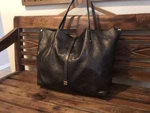 Tiffany & Co Large Tote for Sale in Elkridge, MD