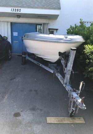 Bayliner boat for Sale in Opa-locka, FL