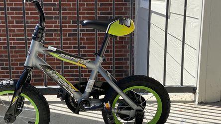 Huffy 12-Inch Rock It Bike 🚴 for Sale in Houston,  TX