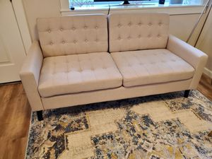 Sofa Brand new for Sale in Portland, OR