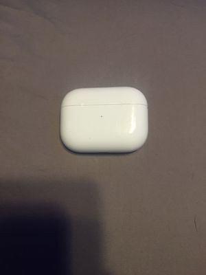 Airpod pros for Sale in Watauga, TX