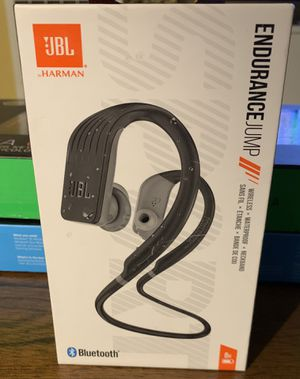 JBL Endurance Jump for Sale in South Gate, CA