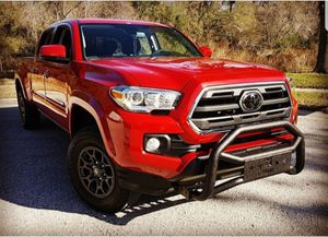 **2016+ Toyota Tacoma headlights** for Sale in New Port Richey, FL