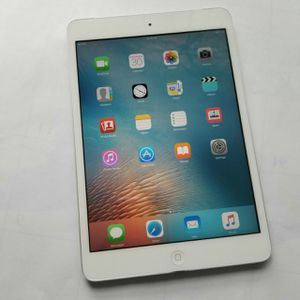 iPad mini, Cellular Unlocked for Sale in Springfield, VA