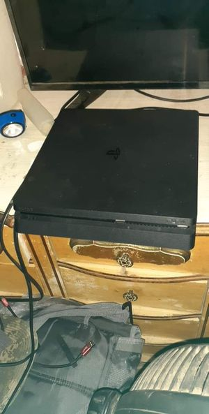Ps4 for Sale in Corunna, IN