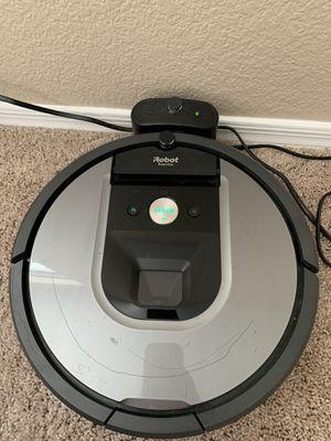 iRobot 960 for Sale in Las Vegas, NV
