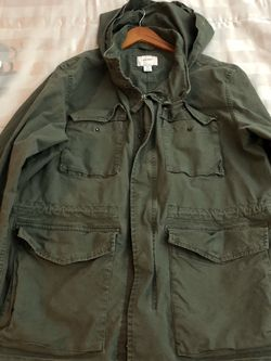 Outdoor Jackets for Sale in Las Vegas,  NV