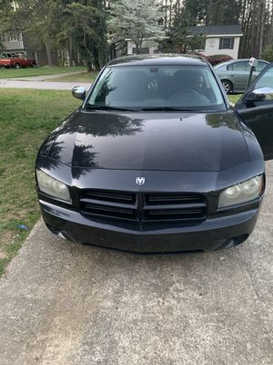 Dodge Charger for Sale in High Point, NC