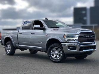 2020 RAM 2500 for Sale in Sumner,  WA