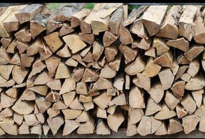Cords Of Fully Seasoned Wood for Sale in Rehoboth, MA