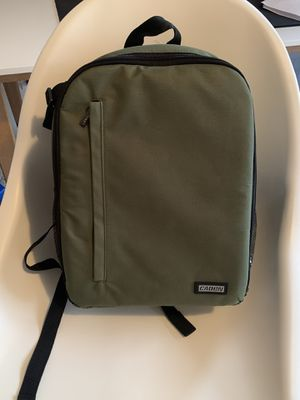 Camera bag for Sale in Humble, TX