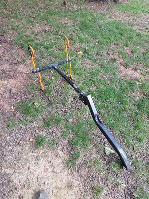 Bike rack for Sale in Herndon, VA