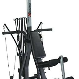 Bowflex Xtreme Home Gym Weight Lifting for Sale in Commack, NY
