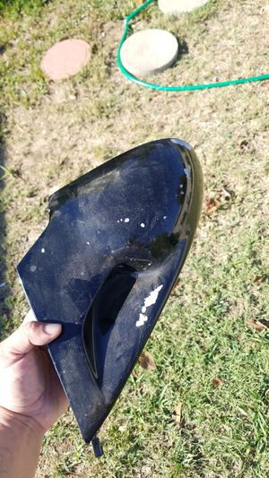 Pontiac trans am driver mirror 98-02 for Sale in Rosemead, CA