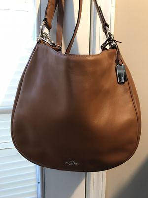Coach 'Nomad Hobo Bag' for Sale in Duluth, GA
