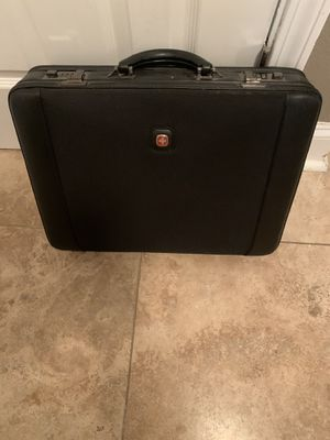 Swiss Breifcase for Sale in Slidell, LA
