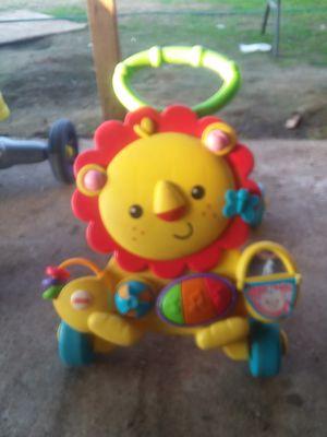 Baby stuff for Sale in Modesto, CA
