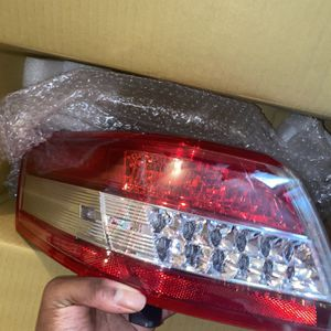 Toyota Camry 2010/ 11 Left Tail Light And Right Head Light for Sale in Fort Lauderdale, FL