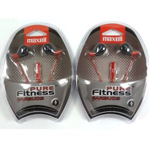 2 pair Maxwell Pure Fitness for Sale in Moreauville, LA