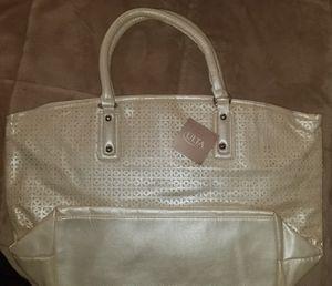 Ulta Tote Bag for Sale in Westminster, CA